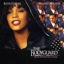 The Bodyguard (Soundtrack) thumbnail