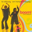 Boom! (Live At Birdland) thumbnail