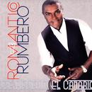 Romantico Y Rumbero thumbnail