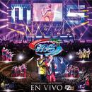 En Vivo - Guadalajara - Monterrey thumbnail