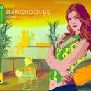 Bargrooves: Citrus thumbnail