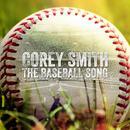 The Baseball Song (Single) thumbnail