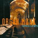 Organ Monk thumbnail