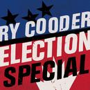 Election Special thumbnail
