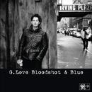 Bloodshot And Blue thumbnail
