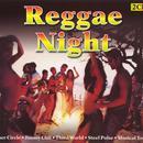 Reggae Night thumbnail