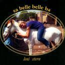 Sa Belle Belle Ba thumbnail