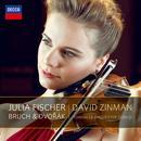 Bruch & Dvorak: Violin Concertos thumbnail