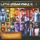 Latin Urban Kingz III thumbnail