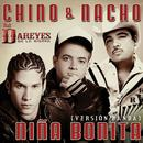 Mi Nina Bonita (Radio Single) thumbnail
