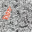 Riot! thumbnail