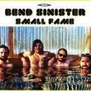 Small Fame thumbnail