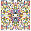 Tactile Galactics thumbnail