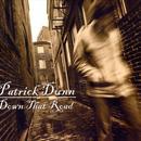 Down That Road thumbnail