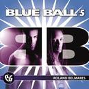 Blue Ball, Vol. 5 thumbnail