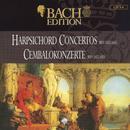 Bach: Harpsichord Concertos thumbnail