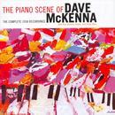 The Piano Scene Of Dave McKenna thumbnail