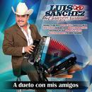 A Dueto Con Mis Amigos thumbnail