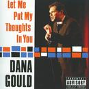 Let Me Put My Thoughts In You (Explicit) thumbnail