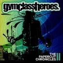 The Papercut Chronicles II thumbnail