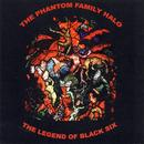 The Legend Of Black Six thumbnail