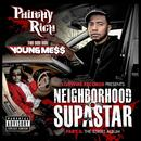 Neighborhood Superstar Part 3 (Explicit) thumbnail