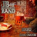 Beer For Breakfast thumbnail