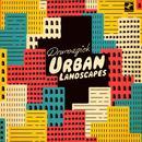Urban Landscapes thumbnail