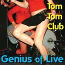 Genius Of Live thumbnail