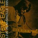 Live In Nashville, 1995 thumbnail