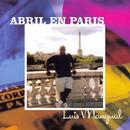 Abril En Paris thumbnail