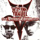 Pa'l Mundo (Deluxe Edition) thumbnail