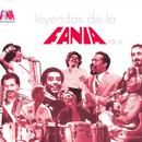 Leyendas De La Fania, Vol. 6 thumbnail