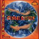 Global Citizen thumbnail