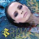 Shaila Durcal thumbnail