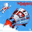 The Dollyrots thumbnail