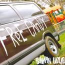 Free Candy thumbnail