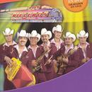 Los Rieleros Del Norte: En Vivo thumbnail