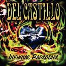 Infinitas Rapsodias thumbnail
