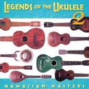 Legends Of The Ukulele thumbnail