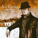 Aric Charles thumbnail