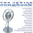 The Jewish Songbook: The Heart & Humor Of A People thumbnail