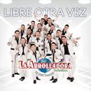 Libre Otra Vez thumbnail