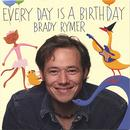 Every Day Is A Birthday thumbnail