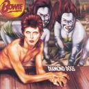 Diamond Dogs thumbnail