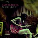 The Bright Lights - EP thumbnail