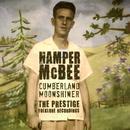 Cumberland Moonshiner - The Prestige Folklore Recordings thumbnail
