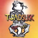 Toadsuck Symphony thumbnail