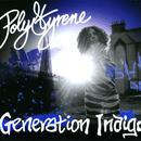 Generation Indigo thumbnail