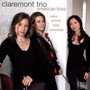 American Trios thumbnail